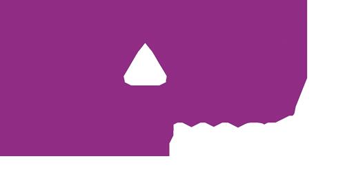 Advertmaster